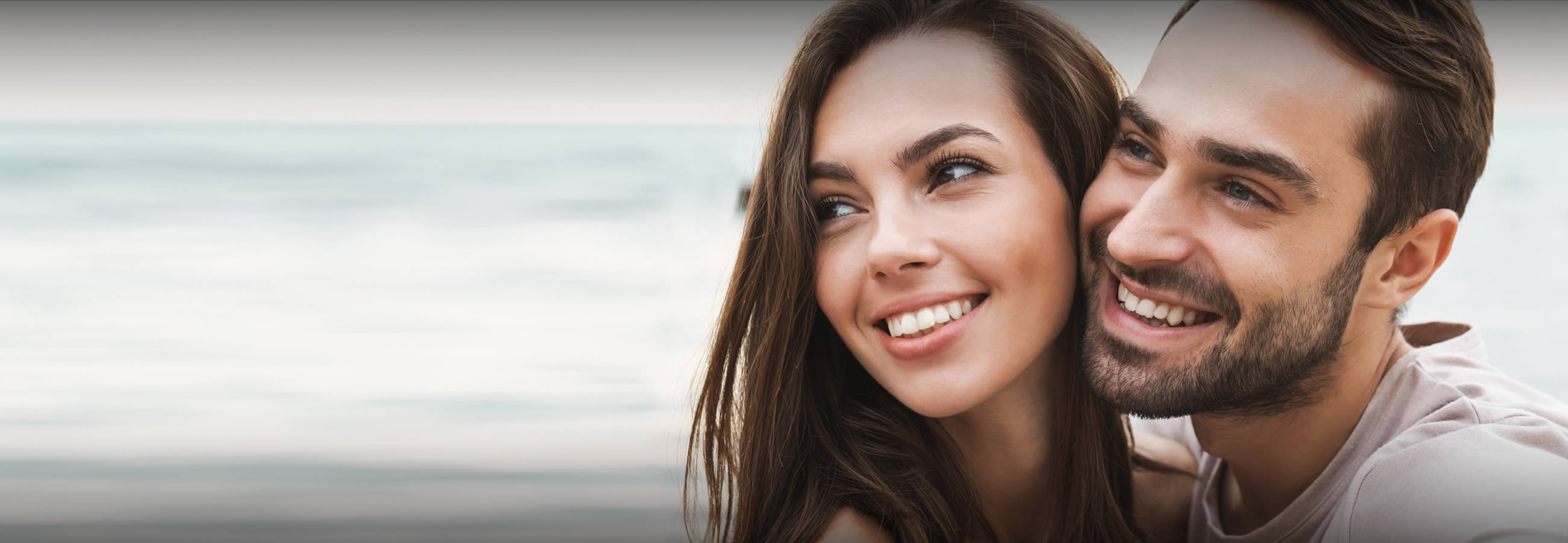 Dental implants available at North Ealing Dental in London