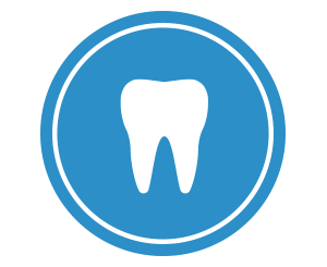 North Ealing Dental Logo Icon