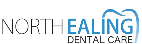 North Ealing Dental, London